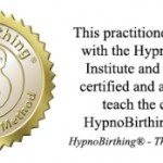 hypnobirthing-mongan-method