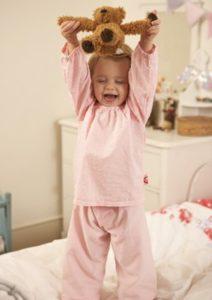 bedtime-toddler